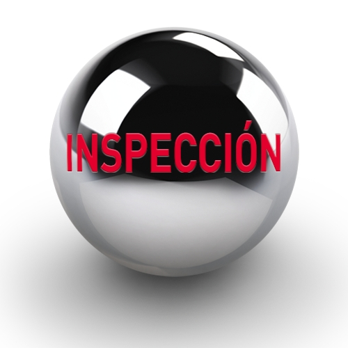 AIP | Inspection